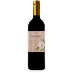 Domaine Peyre Rose Clos des Cistes 2005 bouteille