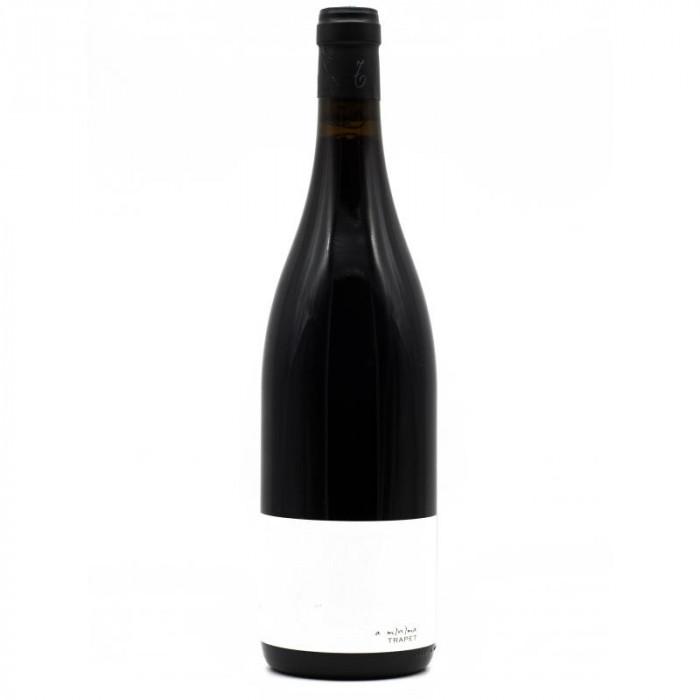 """Domaine Trapet Bourgogne-passetoutgrain """"A Minima"""" 2019"""