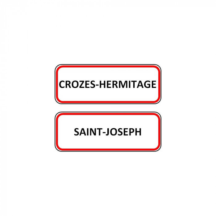 Best of Crozes-Hermitage et Saint-Joseph