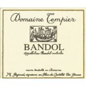 Domaine Tempier Bandol dry white 2020