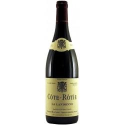 """Domaine Rostaing Cote-Rotie """"La Landonne"""" red 2011"""