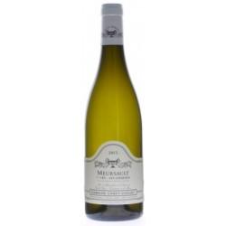 """Domaine Chavy-Chouet Meursault 1er Cru """"Les Charmes"""" blanc sec 2013 bouteille"""