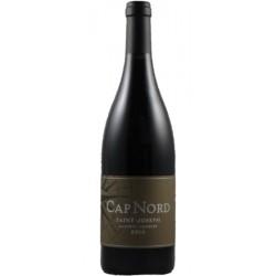 """Domaine Combier Saint-Joseph """"Cap Nord"""" rouge 2013 (75 cl)"""