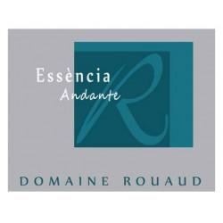"""Domaine Rouaud """"Essencia"""" rouge 2013"""