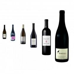 Meilleurs Vignerons du Roussillon