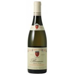 """Domaine P. Labet Beaune """"Clos du dessus des Marconnets"""" blanc sec 2011"""