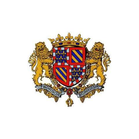 Areopage de Grands Vignerons en Cote-Rotie