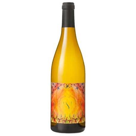 """Domaine de l'Ecu """"Marguerite"""" blanc sec 2016 bouteille"""