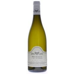 """Domaine Chavy-Chouet Meursault 1er Cru """"Les Charmes"""" blanc sec 2016 bouteille"""
