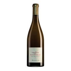 """Domaine Michel Redde & fils Fumé de Pouilly """"Les Bois de Saint-Andelain"""" blanc sec 2014 bouteille"""