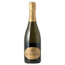 """Champagne Larmandier-Bernier """"Vieille Vigne du Levant"""" Grand Cru 2009 bouteille"""