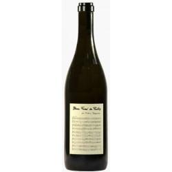 Domaine Didier Dagueneau Pouilly Fume Fume de Pouilly blanc sec 2015 bouteille