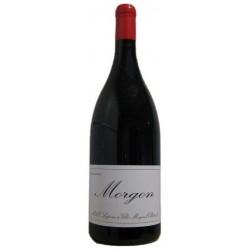 """Domaine Marcel Lapierre Morgon """"Classique"""" red 2017 MAGNUM"""