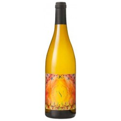 """Domaine de l'Ecu """"Marguerite"""" blanc sec 2017 bouteille"""