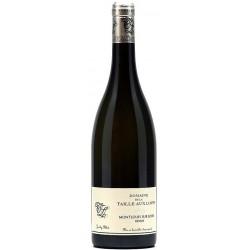 Domaine de la Taille Aux Loups Montlouis sur Loire Remus 2016 bouteille