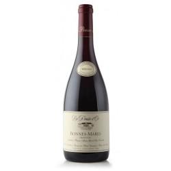 Domaine de la Pousse d'Or Bonnes Mares Grand Cru rouge 2016 bouteille
