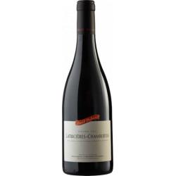 Domaine David Duband Latricières Chambertin Grand Cru rouge 2017 bouteille