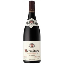 Domaine Marc Sorrel Hermitage red 2017