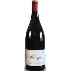 """Domaine Marcel Lapierre Morgon """"Classique"""" red 2017"""