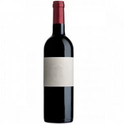 """Château de Jonquières """"White Label"""" (mourvèdre) rouge 2017/2018"""