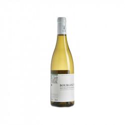 Jean-Claude Rateau Hautes Côtes de Beaune blanc sec 2018