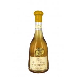 """Michel Issaly """"Le Vin de l'Oubli"""" 2008 (50 cl)"""