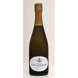 "Champagne Larmandier-Bernier ""Latitude"" Blanc de Blancs Extra Brut MATHUSALEM"