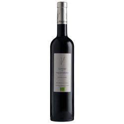 """Château La Valetanne Côtes de Provence """"Larmes de Valetanne"""""""" rouge 2018"""
