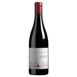 """Domaine Serol Cote Roannaise """"Chez Coste"""" red 2018"""
