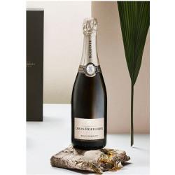 """Champagne Roederer """"Brut Premier"""""""