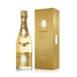 """Champagne Roederer """"Cristal"""" 2012"""