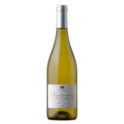 """Les Terrasses de l'Arago """"Chardonnay de nos Nuits"""" blanc sec 2019 bouteille"""