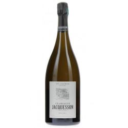 "Champagne Jacquesson ""Avize Champ Caïn"" 2009 MAGNUM"