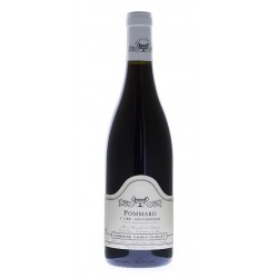 """Domaine Chavy-Chouet Pommard 1er Cru """"Les Chanlins"""" red 2018"""