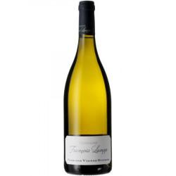 """Domaine François Lumpp Givry """"Clos des Vignes Rondes"""" blanc sec 2018 bouteille"""