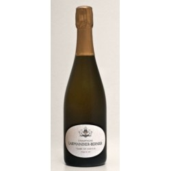 """Champagne Larmandier-Bernier """"Terre de Vertus"""" 1er cru Blanc de Blancs Non Dose 2013"""