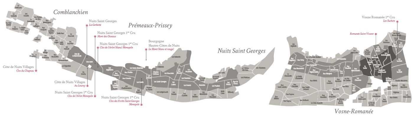 arlot-bourgogne-cartographie-parcelles
