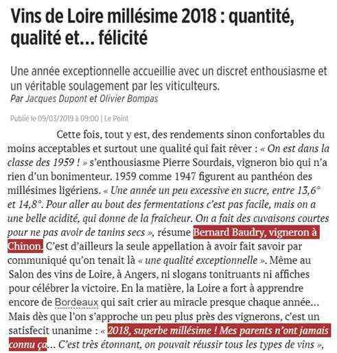 baudry-loire-le-point-special-vin-article-mars-2019