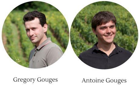 gouges-gregory-antoine-bourgogne