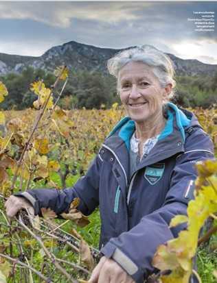 hauvette-provence-photo-rvf-fevrier-2020-vigneronne-de-l-annee
