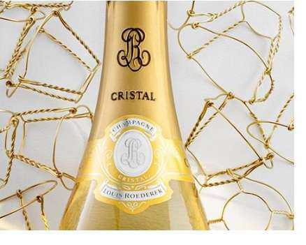 champagne-louis-roederer-cristal